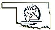 The new updated Oklahoma State Poultry Federation web site!